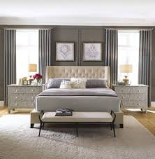 Traditional Bedroom Furniture Bedroom Traditional House Furniture Transitional Look Country