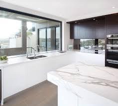 Modern Kitchen Designs Sydney Clonfarf Kitchen Art Of Kitchens