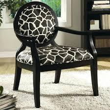 Tanning Lounge Chair Design Ideas Zebra Print Lounge Chair Photo Leopard Chaise Animal Home Design