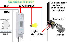 time switch wiring light switch electrical wiring diagram u2022 wiring
