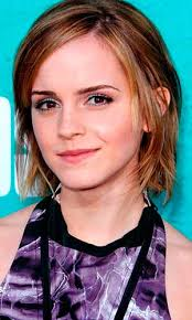 hair styles just abovethe shoulders top 80 short hairstyles 2013 for women hairstyles nail designs