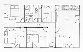 plan maison 7 chambres document sans nom