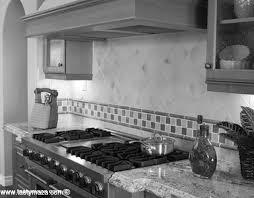 Pakistani Kitchen Design Stylish Kitchen Design
