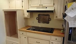 Small Flat Screen Tv For Kitchen - best small kitchen tv small kitchen tv awesome design yellowpage