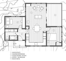 Small Floor Plans Cottages 175 Best Cabin Plans Images On Pinterest Cabin Plans Square