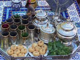 apprendre a cuisiner marocain maroc amitie maroc le pays qui m a vu naitre