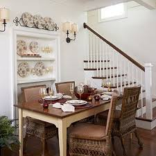 awesome decor ideas for dining room contemporary home design
