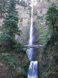 Washington waterfalls images Waterfall adventure coming soon weekend walkabout jpg