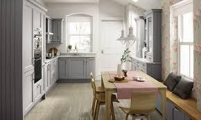 timeless kitchen design ideas elegance style kitchen design idea home decorating ideas