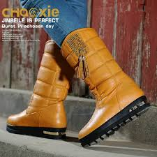 womens boots on sale free shipping 308 best s boots images on boots boots