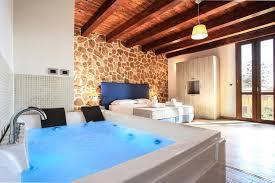 chambre d hotes sardaigne b maison de charme chambres d hôtes alghero