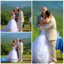 Wedding Flowers Knoxville Tn Newport Pigeon Forge Gatlinburg Sevierville Knoxville Tn Wedding
