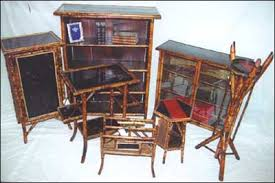 Bamboo Chairs For Sale Furniture Mr Barr Page 17