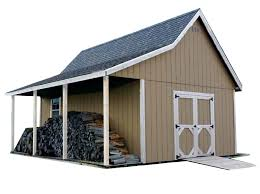 pinecraft storage barns llc amish built storage barns