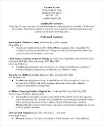 professional summary resume summary of a resume sle professional summary resume 8 exles