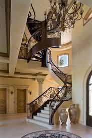 Designing Stairs Designing Stairs That Get Stares U2013 Modern Metal Solutions