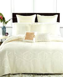 duvet covers hotel collection duvet cover queen home design