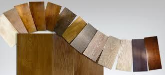 best hardwood floor finish hardwood flooring minneapolis
