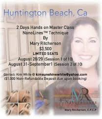 master makeup classes pin by chic studio beauty brow on microblading ta fl