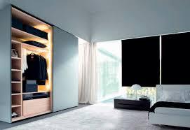 Closet Lighting Ideas by Walk In Closet Doors Home Design Ideas