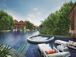 best price on resorts world sentosa beach villas in singapore