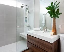 best small bathroom designs ideas only on pinterest small part 12