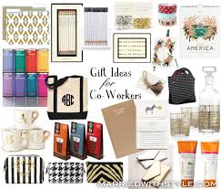 majestic office gift ideas 16 inexpensive gifts for coworkers