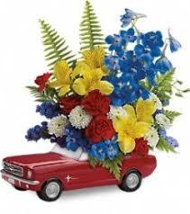 flowers for men flowers for men archives sudbury flower delivery l lougheed