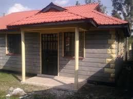 One Bedroom House Designs Download House Plans 3 Bedroom In Kenya Adhome
