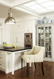 149 best interiors kitchens images on pinterest home spaces