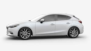 hatchback cars 2017 mazda 3 hatchback fuel efficient compact car mazda usa