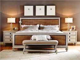 Master Bedroom Sets King by Cheap King Bedroom Sets Under 1000 Design Ideas U0026 Decors