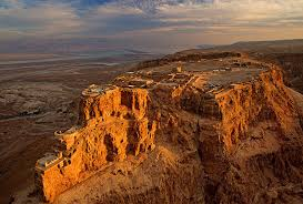 Most Beautiful Places In Usa 10 Israel Most Beautiful Places Youtube