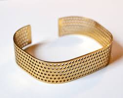 3d printed gold jewellery 263 best 3d printed jewelry images on 3d printed