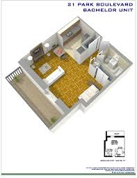 100 floor plan for bachelor flat bachelor flat floor plans