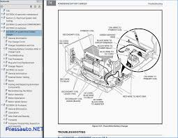 western electric golf cart wiring diagram switch western wiring