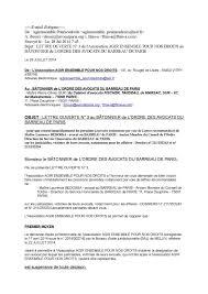 bureau de l aide juridictionnelle bureau de l aide juridictionnelle 100 images stock of bureau