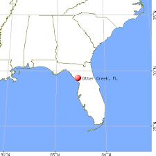 otter creek florida fl 32683 profile population maps real