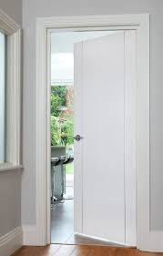 milan white door internal doors todd doors