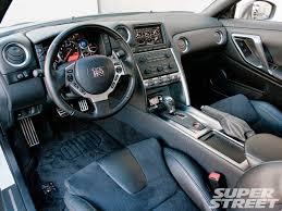 nissan gtr steering wheel charming 2009 gtr 1 nissan gt r steering wheel 4464 nissan