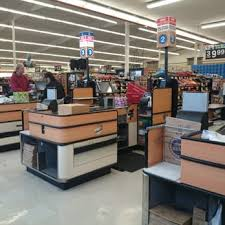 stater bros markets 90 photos 35 reviews grocery 851 n