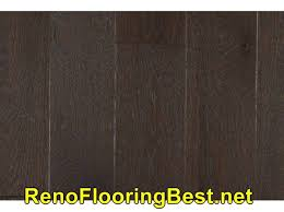 Hardwood Floor Gun 10 Best Wood Floor Patterns Images On Pinterest Wood Floor