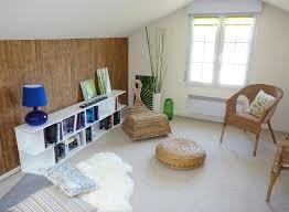 amenagement chambre comble combles idée décoration combles et aménagement domozoom