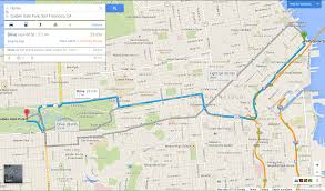 Google Maps Walking Directions Google Uk Map Directions Getplaces Me