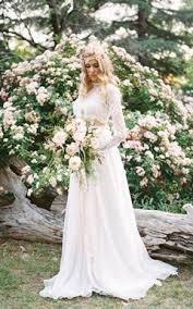 Whimsical Wedding Dress Whimsical Style Wedding Dress Fairy Bridal Dresses On Sale June