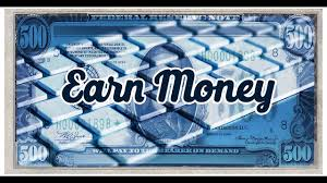 writing jobs 2017 get paid to write online and earn 187 to 200