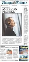 Chicago Tribune Crime Map by 38 Best Historic Front Pages Images On Pinterest Newspaper