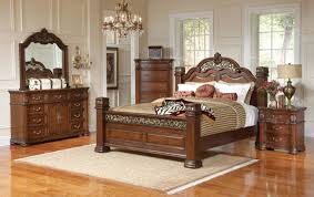 Natural Wood Furniture by Natural Wood Bedroom Furniture Imagestc Com