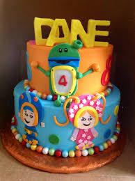 cupcake amazing 5 year old birthday cake ideas cake for