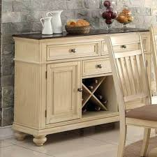 sideboard cabinet with wine storage buffet servers and sideboards buffet wine rack sideboard wine rack